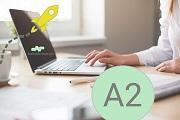 producto_a2_pequeño