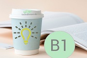 producto_b1_pequeño